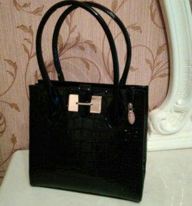 Новый сумки