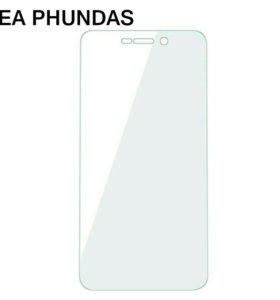 Стекло Xiaomi redmi 4/4pro