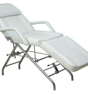 Косметологическое кресло (кушетка)