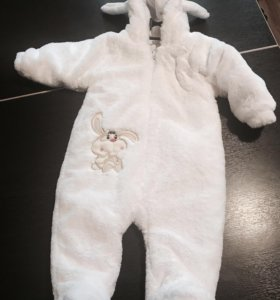 Костюмчик для малыша