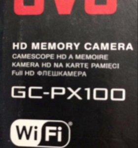 Виде камера
