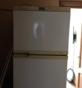 Холодильник NORD