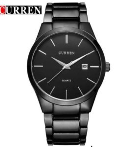 Часы Curren M:8106