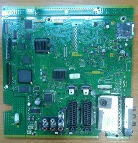 TNPHO782 для Panasonic TX-PR42C10
