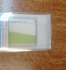 Аккумулятор на Самсунг GALAXY 4