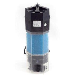 Внутренний фильтр Sobo WP 909 C (1600 л/ч)