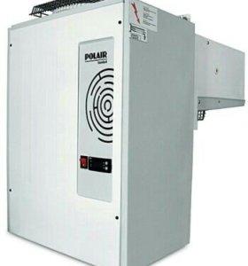 Холодильный агрегат моноблочный POLAIR MM-15A