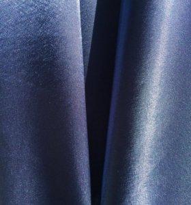 Ткань 1200₽- 6 метров