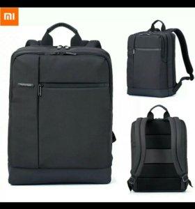 Рюкзак Xiaomi. Новый.