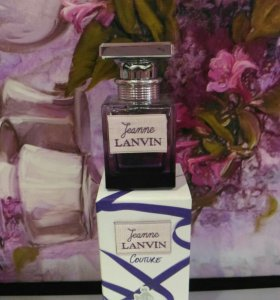 Lanvin 30ml