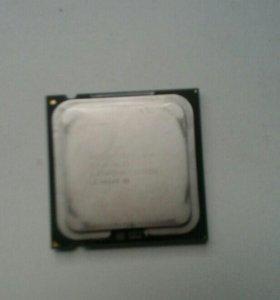 Процессор INTEL CORE 2 QUAD 2,33 Q8200