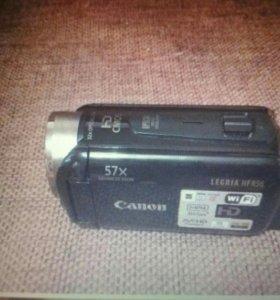Продаю видеокамеру legit HFR 56