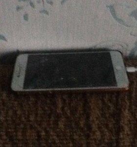 Айфон 6+ не оригинал
