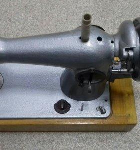 Швейная машинка (Подольская)