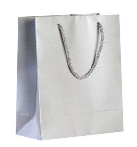 Пакет вещей на девочку 164