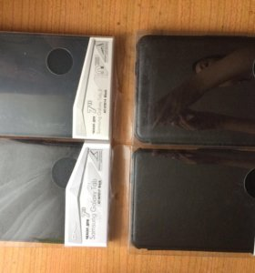 Чехол Samsung Galaxy Tab