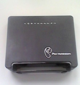 Wi-Fi роутер Sagemcom PACK F@st 1744 v1
