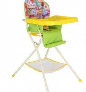 Кресло детское специальное (для кормления)