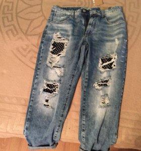 Джинсы Gloria Jeans 👖