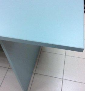 Стол из Лдсп 90/190
