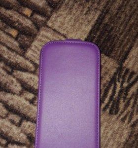 Чехол для телефона Samsung S3