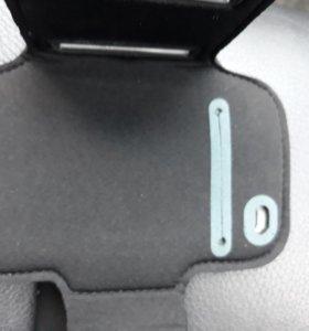 Чехол для айфона на руку