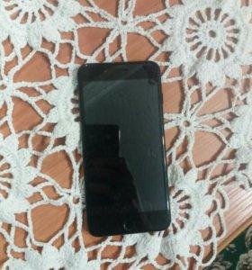 Копия iphone 7 plus