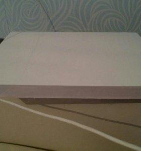 Ватман чертежный (картон)