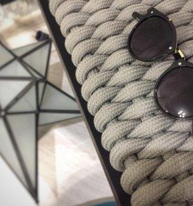 🕶 Новые солнцезащитные очки 🕶