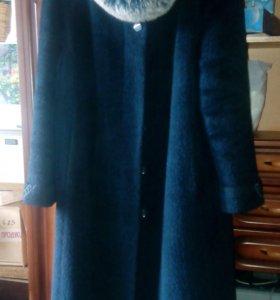 платья, пальто, блузки