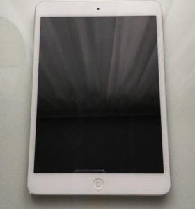 iPad mini 32 gb с симкой