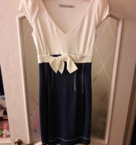 Платье фирмы Lo