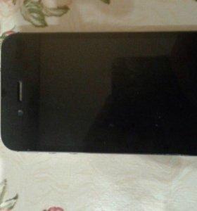 Айфон 4s blac