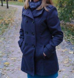 Пальто Jenifer
