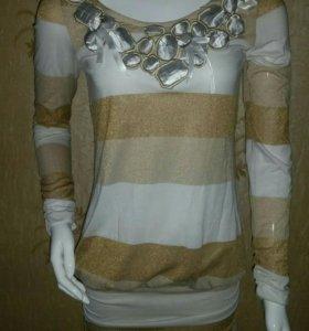 Платье туника FA PA