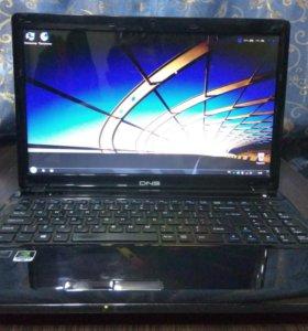 """Ноутбук, i5/500gb/8gb 15.6"""""""