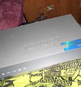BBK315S