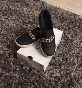 Обувь Aldo