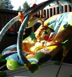 Кресло малыша