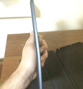 Продам iPad mini 16gb wifi