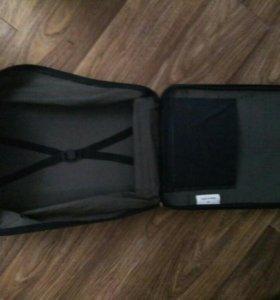 Дорожная сумка 50*30