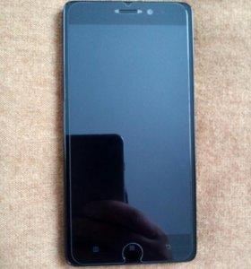 Lenovo k3 note телефон очень хороший и большой