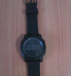 Часы Skmei (новые)