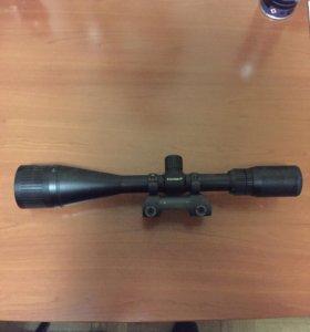 Оптический прицел Barska
