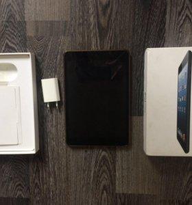 Apple iPad mini 64 gb+4g