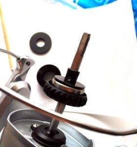 Комплект подшипников для тюнинга 15 и 16 Stradic