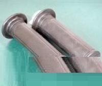 Ручки руля резиновые к скутеру FT50QT (пaрa)
