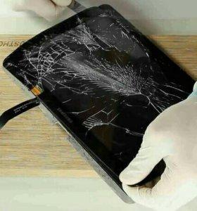Ремонт смартфонов и телефонов