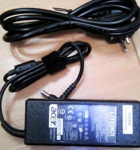 Зарядное устройство acer 19v 4.7a