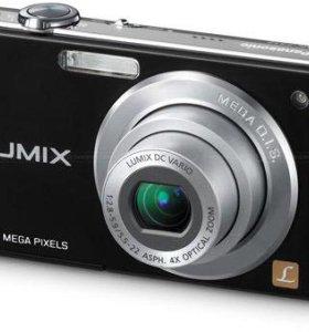 Продам фотоаппарат в идеальном состоянии